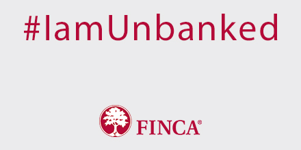 Take the Unbanked Challenge
